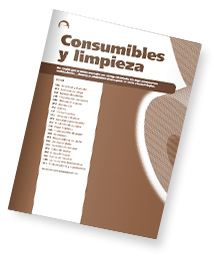 consumible